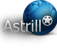 Astrill Review