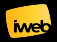 The iWeb Review