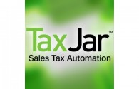 Tax Jar Sales Tax Preparation Review