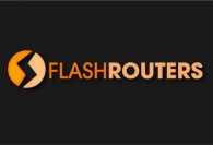 FlashRouter Review