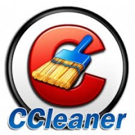 Piriform Software's CCleaner Review