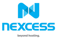 Nexcess Hosting Review