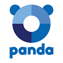 Panda Security: Effective, Affordable and FREE!