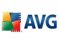 AVG Shows How Its Free Antivirus Can Match Premium Options
