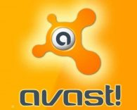 A Review of Avast Antivirus/Internet Security