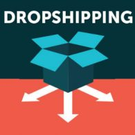 Maximize Retail Revenues with Dropshipping
